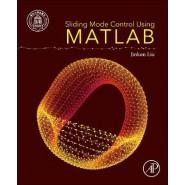 Sliding Mode Control Using MATLAB