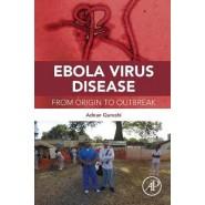 Ebola Virus Disease :From Origin to Outbreak