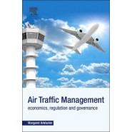 Air Traffic Management :Economics, Regulation and Governance