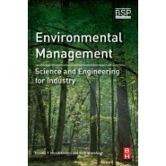 Environmental Management :Science and Engineering for Industry
