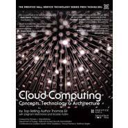 Cloud Computing :Concepts, Technology & Architecture