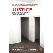 Justice :What's the Right Thing to Do?