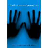 Family Violence in Primary Care