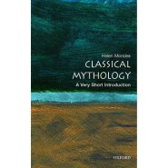 Classical Mythology: A Very Short Introduction