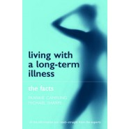 Living with a Long-Term Illness: The Facts