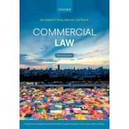 Commercial Law