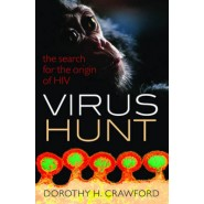 Virus Hunt :The search for the origin of HIV/AIDs