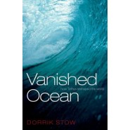 Vanished Ocean :How Tethys Reshaped the World