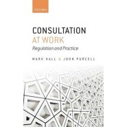 Consultation at Work :Regulation and Practice