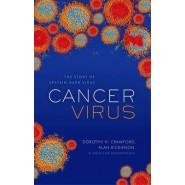 Cancer Virus :The Story of Epstein-Barr Virus