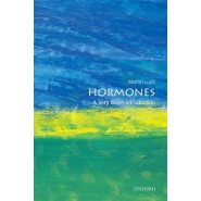 Hormones :A Very Short Introduction