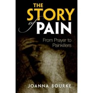 The Story of Pain :From Prayer to Painkillers