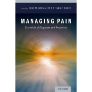 Managing Pain :Essentials of Diagnosis and Treatment