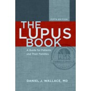 The Lupus Book :A Guide for Patients and Their Families
