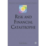 Risk and Financial Catastrophe