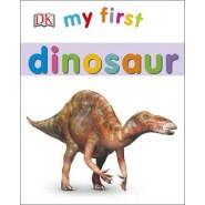 My First Dinosaur