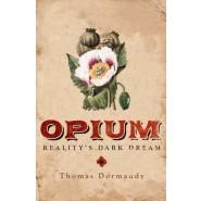 Opium :Reality's Dark Dream