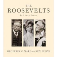 Roosevelts :An Intimate History, The