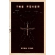 The Fever :How Malaria Has Ruled Humankind for 500,000 Years