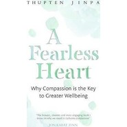 FEARLESS HEART: COMPASSION