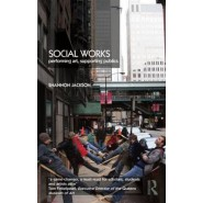 Social Works :Performing Art, Supporting Publics