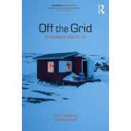Off the Grid :Re-Assembling Domestic Life