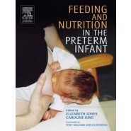 Feeding and Nutrition in the Preterm Infant