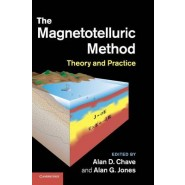 The Magnetotelluric Method :Theory and Practice