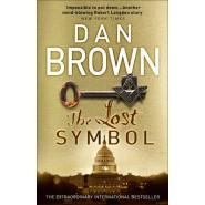 The Lost Symbol :(Robert Langdon Book 3)