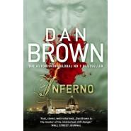Inferno :(Robert Langdon Book 4)