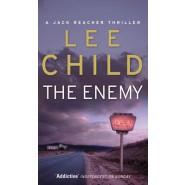 The Enemy :(Jack Reacher 8)