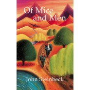 Of Mice and Men :with Notes
