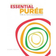 Essential Pure :The A to Z Guidebook