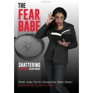 The Fear Babe :Shattering Vani Hari's Glass House
