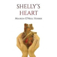 Shelly's Heart