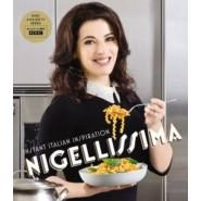 Nigellissima :Instant Italian Inspiration