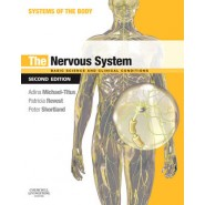 The Nervous System :Systems of the Body Series