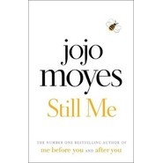 Still Me :The No. 1 Sunday Times Bestseller
