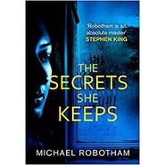 The Secrets She Keeps :The life she wanted wasn't hers . . .