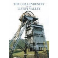 The Llynfi Valley Coal Industry :A History