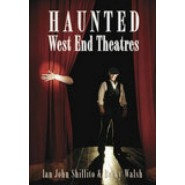 Haunted West End Theatres