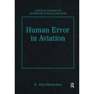 Human Error in Aviation