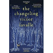 The Changeling :A Novel