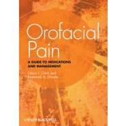Orofacial Pain :A Guide to Medications and Management