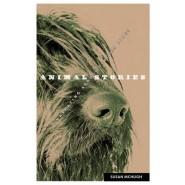 Animal Stories :Narrating Across Species Lines
