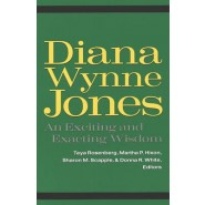 Diana Wynne Jones :An Exciting and Exacting Wisdom