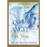 An Angel for You :Gifts of Grace and Wisdom