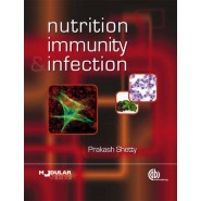 Nutrition, Immunity and Infection