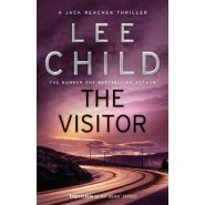 The Visitor :(Jack Reacher 4)