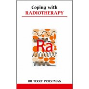 Coping with Radiotherapy